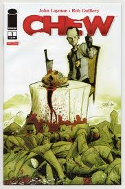 BUY IT: Chew #1