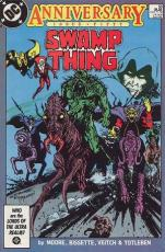 300px-Swamp_Thing_Vol_2_50