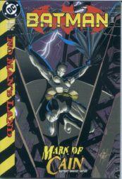64_199717_0_Batman567BPart1