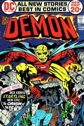 demon-1971