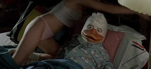 howardtheduck-300x137