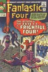 300px-Fantastic_Four_Vol_1_36