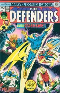 Defenders_Vol_1_28
