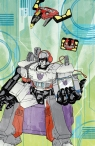 megatron__soundwave__lazerbeak_and_beats_by_dre_by_jerryma-d7zqpuv