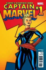 300px-Captain_Marvel_Vol_7_1
