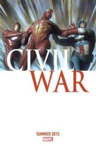 Civil-War-2015-300x600