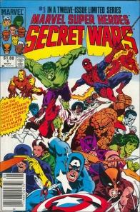secret-wars1-1