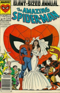 SpiderWed1