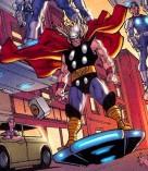 Thor_Odinson_(Ragnarok)_(Earth-2108)