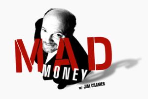 Mad_Money