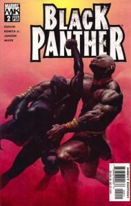 300px-Black_Panther_Vol_4_2-1