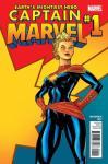 300px-Captain_Marvel_Vol_7_1