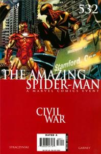 AmazingSpider-Man532