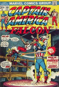 Captain_America_Vol_1_168