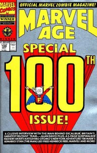 Marvel_Age_Vol_1_100