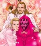 star-wars-gay-wedding-11284-1268736375-42