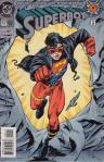 300px-Superboy_Vol_4_0