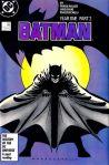 Batman_405.jpg