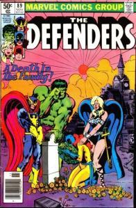 Defenders_Vol_1_89