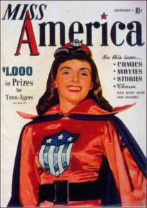 Miss_America_Magazine_Vol_1_2