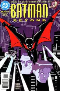 Batman_Beyond_v.1_1