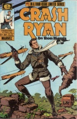 Crash_Ryan_Issue_1_Cover