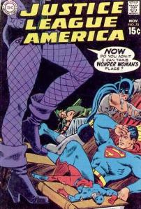 Justice_League_of_America_v.1_75
