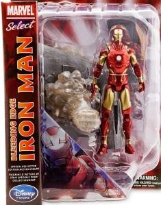 Marvel-Select-Bleeding-Edge-Iron-Man-Figure-Packaged-e1413216468721