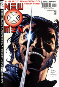 New_X-Men_Vol_1_115