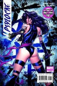 Psylocke_comic_cover