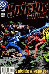 Suicide-Squad_011_Vol2001_DC-Comics__ComiClash