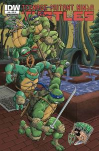 TMNT-44_Cover-RE-TriCon