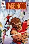 harbinger2