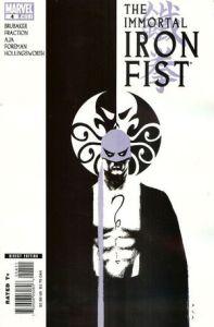 300px-Immortal_Iron_Fist_Vol_1_4