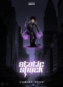 static_shock___the_movie_by_alan_sp-d6ysi8q-600x825