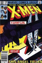 Uncanny_X-Men_Vol_1_169