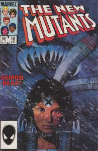 1798885-new_mutants__1983_1st_series__018