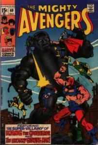 Avengers_Vol_1_69