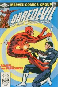 Daredevil_Vol_1_183