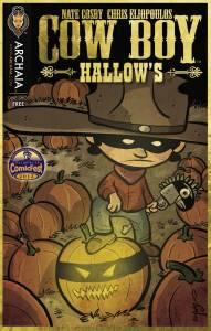 halloweencomicfesttitles9