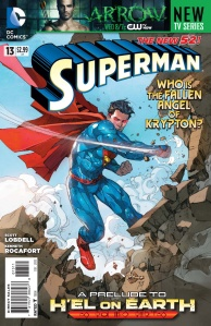 Superman_Vol_3_13
