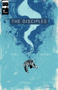 the-disciples