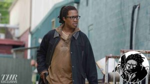 the_walking_dead_exclusive_character_h