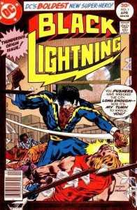 15528-2884-17309-1-black-lightning-1