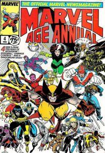 Marvel_Age_Annual_Vol_1_4_b