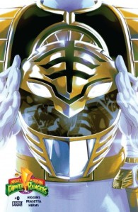 powerrangers_000_cover_white_press