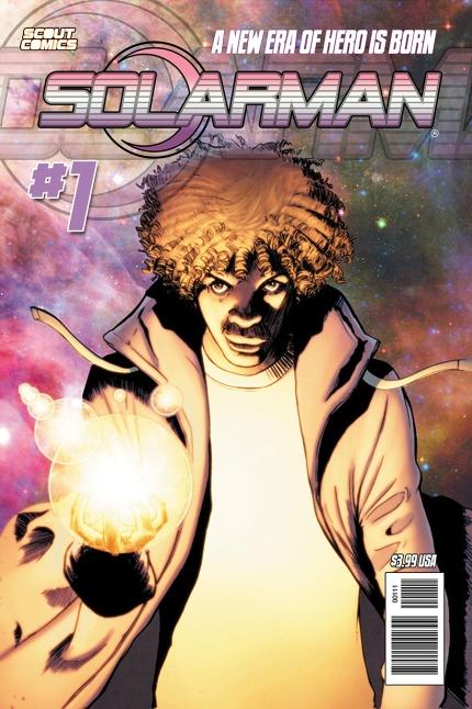 solarman-1-cover-A-1-3b66b