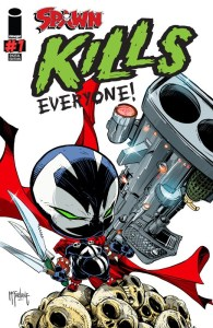 Spawn_Kills_Everyone_2016_Digital_Empire