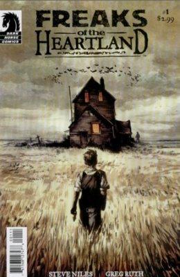 dark-horse-freaks-of-the-heartland-issue-1