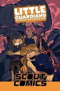 littleguardians_scoutpromo_01-600x905